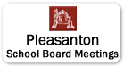 Pleasanton School Board