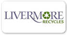 Livermore Recycles